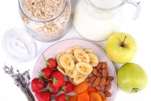 Tests de Intolerancia Alimentaria