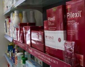 Higiene y Salud capilar