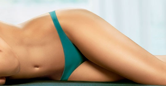 Prepara tu cuerpo para el verano con descuentos y regalos