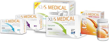 XLS_bodegon_productos_v2
