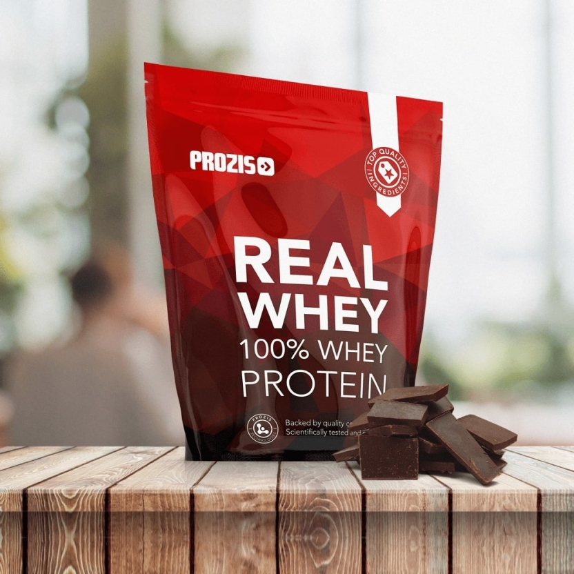 v516129_prozis_100-real-whey-protein-1000-g_newin