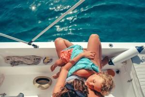 Productos y consejos para evitar picaduras de mosquitos en verano