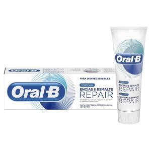 oral b repair
