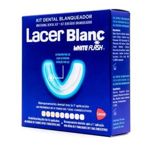 lacerblanc