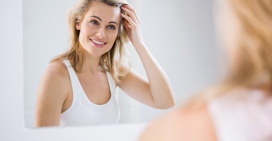 Cuida tu higiene íntima con productos específicos