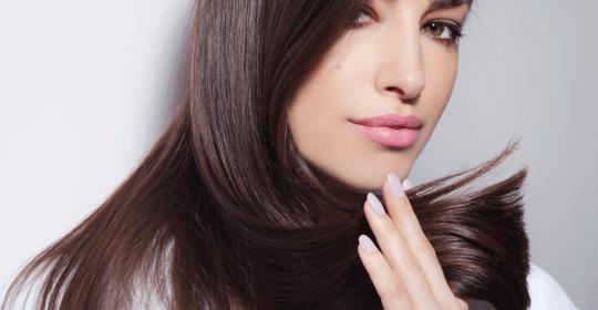 Cuida la salud de tu cabello con nuestras ofertas en productos Svenson