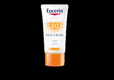 eucerin fotoprotector