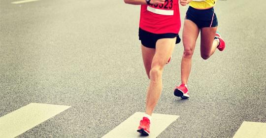 Los mejores suplementos deportivos con un asesoramiento especializado