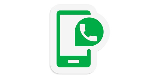 ¿Conoces nuestro servicio de atención al cliente vía WhatsApp?