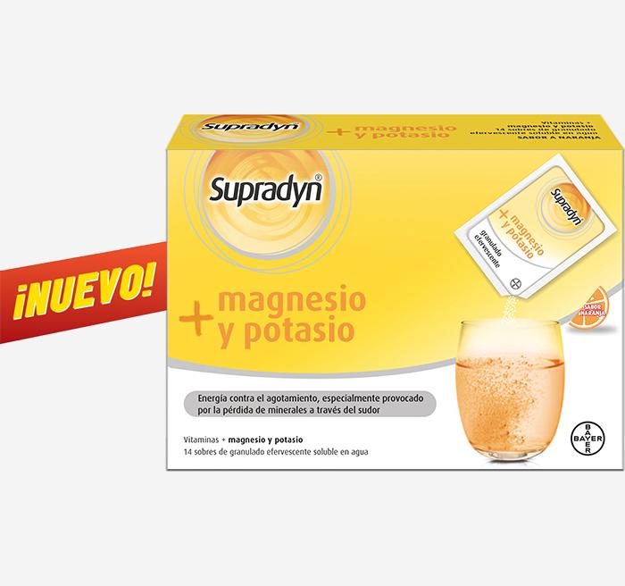 supradyn-magnesio-y-potasio-producto