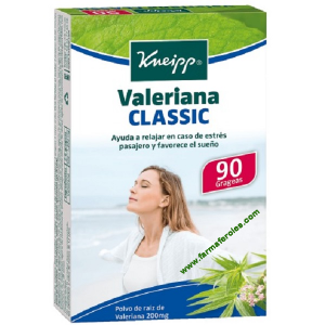 kneipp_valeriana_classic_90grageas-1