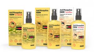 bodegon-antimosquitos_v2_-1493042960829