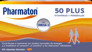 pharmaton-60-caps