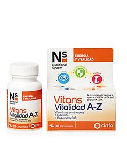 vitans-vitalidad-a-z