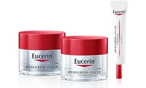 hyalluron-farmaciadoctordiaz