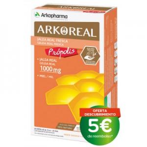 arkoreal-propolis-cashback