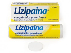 product-lizipaina