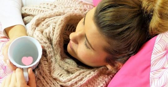 ¿Cómo prevenir los resfriados? Consejos y productos para evitarlos