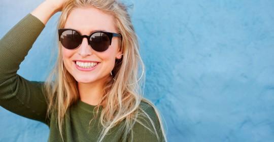 Cuida tus ojos: productos y consejos para mejorar tu salud ocular