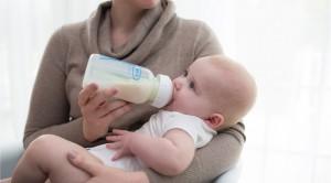 productos para el cuidado del bebé