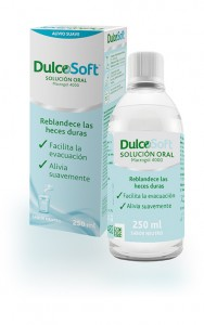 dulcosoftProducts-oral-solution