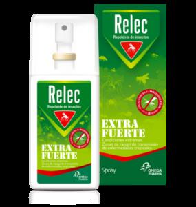 Hero_Relec_Extra_Fuerte-es-347x365