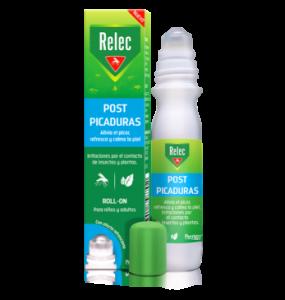 Relec_Post_Picaduras-es-347x365